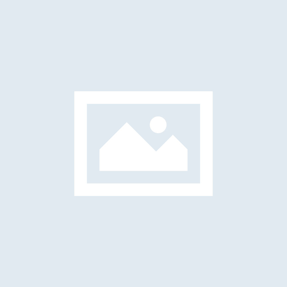 Emma Jones RON HAILES