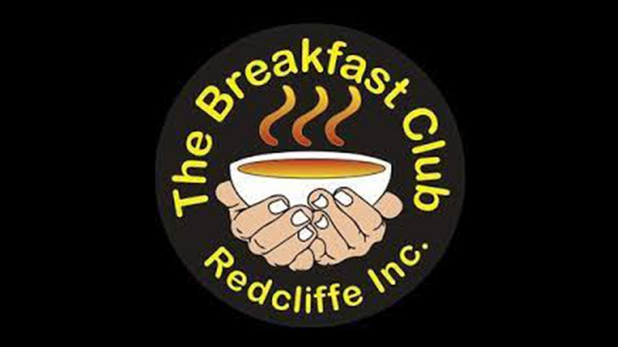 The Breakfast Club Redcliffe