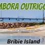 Bombora Outriggers Canoe Club </br> Sun Oct 3